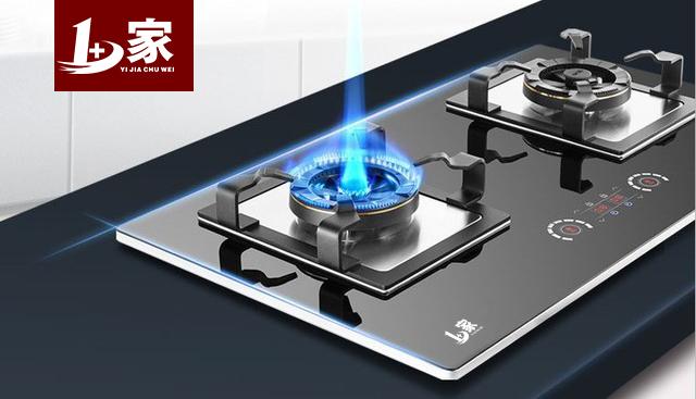 燃气灶品牌哪个比较好?