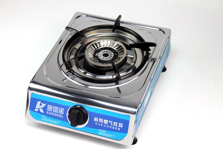 燃气灶厂家批发的台单煤气炉