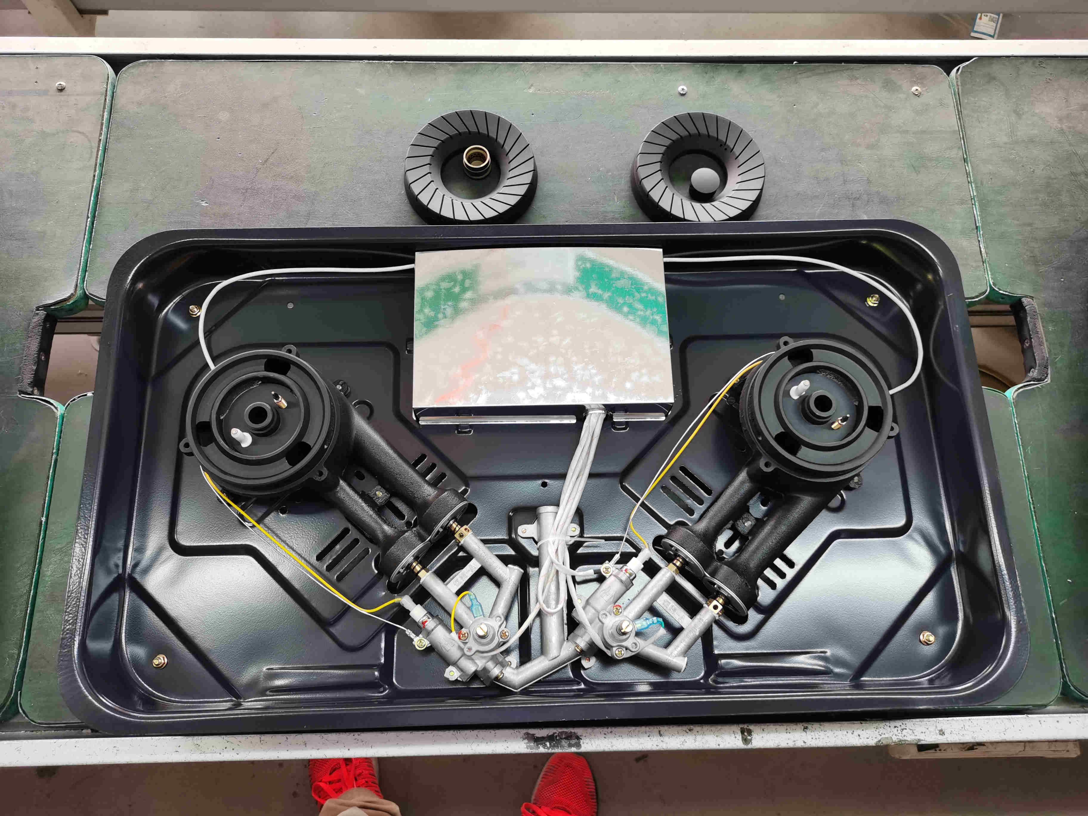 煤气灶具厂家,煤气灶具生产批发代理加盟
