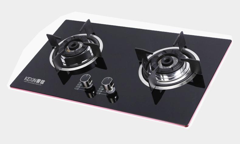 购买的燃气炉灶,家里气源与其不符可以更换吗?